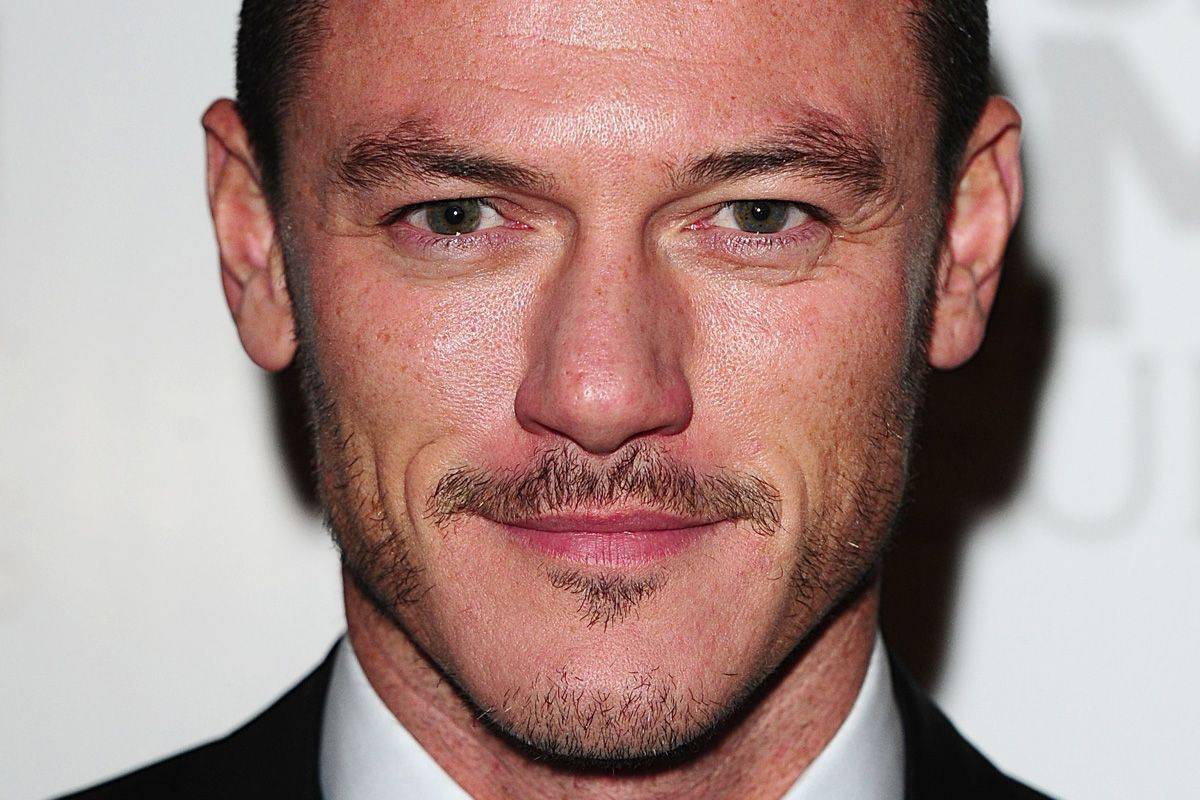 luke evans teethluke evans instagram, luke evans gif, luke evans vk, luke evans photoshoot, luke evans hobbit, luke evans beauty and the beast, luke evans 2016, luke evans 2017, luke evans twitter, luke evans young, luke evans imdb, luke evans wiki, luke evans facebook, luke evans net, luke evans – the mob song, luke evans teeth, luke evans movies, luke evans gif tumblr, luke evans wdw, luke evans gif hunt