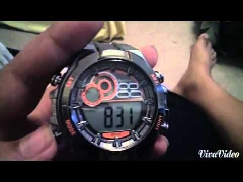 Armitron watch manual wr330 pdf ebook pdf moviehbsm armitron watch manual wr330 pdf ebook pdf fandeluxe Gallery