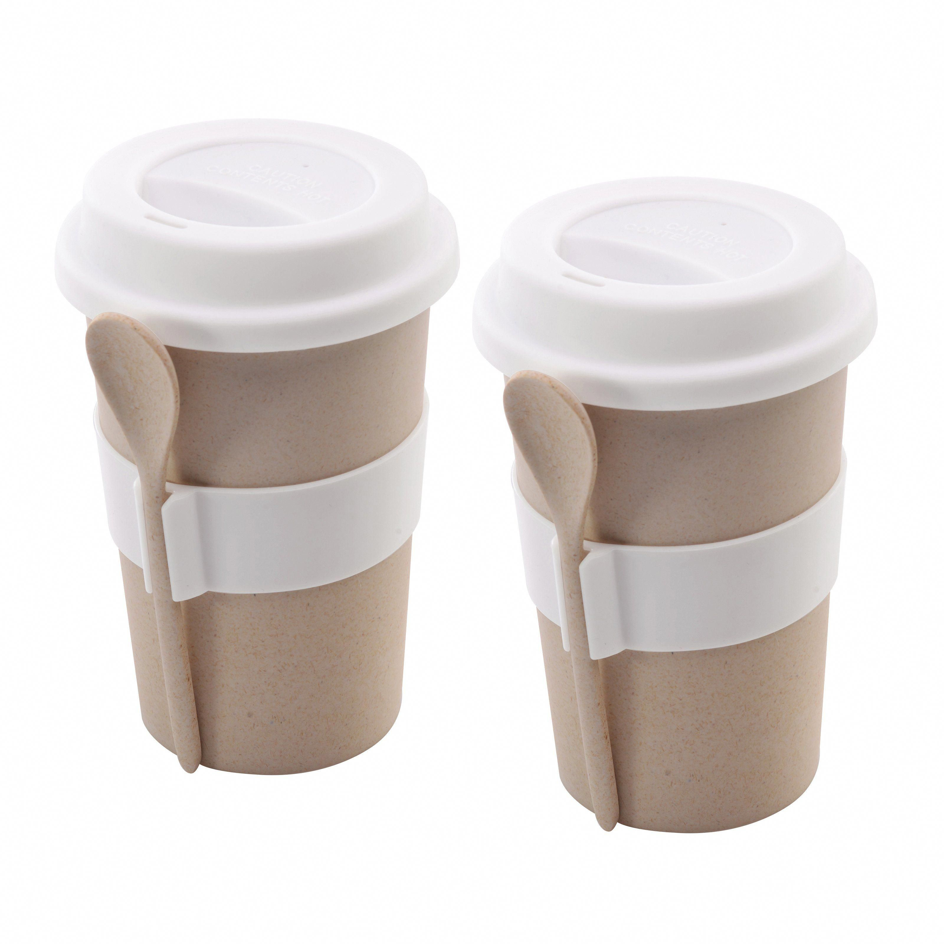 Coffee how much caffeine id5432541635