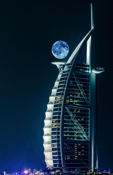 Du bai burj al arab 7 star hotel what the heck is a 7 for Burj al arab 7 star