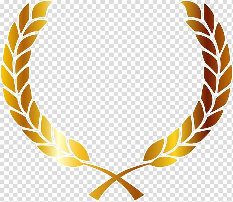 نتيجة بحث Google عن الصور حول Https A7 Pnghunt Com Preview 165 785 290 Laurel Wreath Bay Laurel Euclidean Vec Clip Art Leaves Wallpaper Iphone Laurel Wreath
