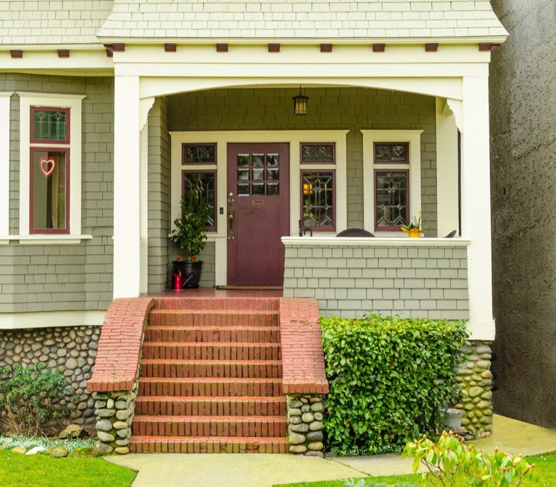House Entrance front entrance steps to houses | front entrances, house front and