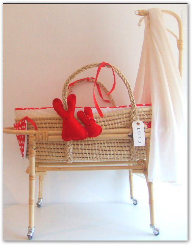 moises   Para el Bebe   Pinterest   Moises, Bebe y Cuñas