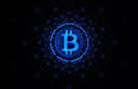 What is a cryptocurrency mixer