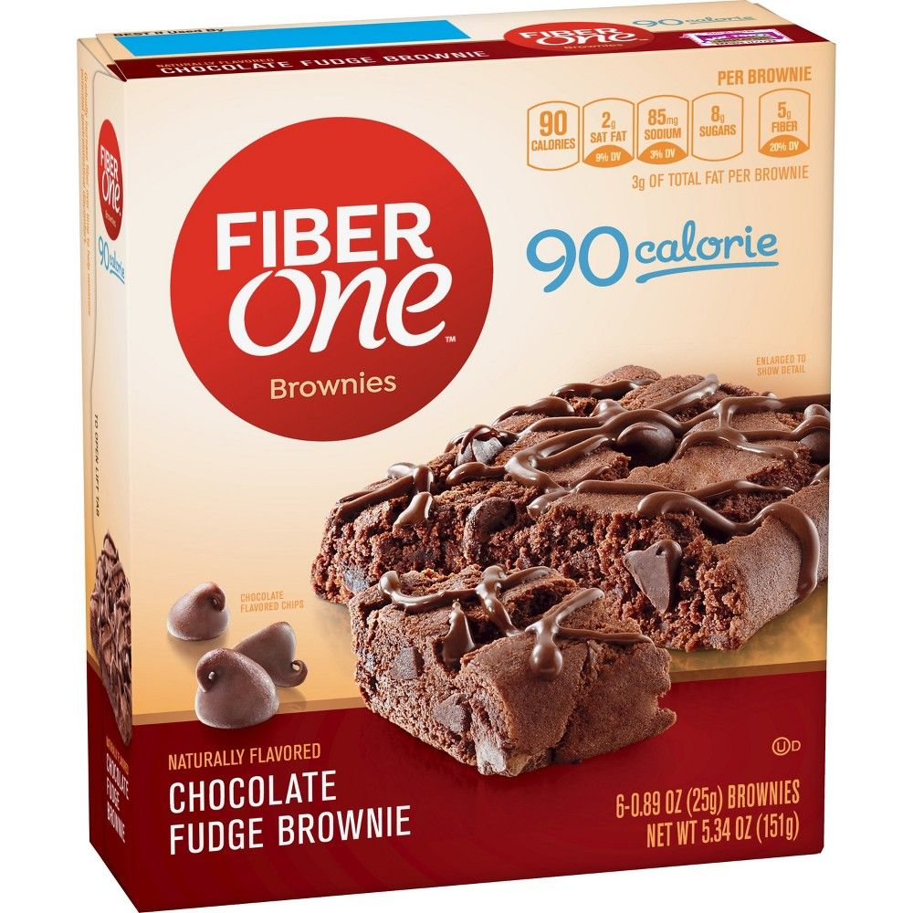 Fiber one cereal diet plan