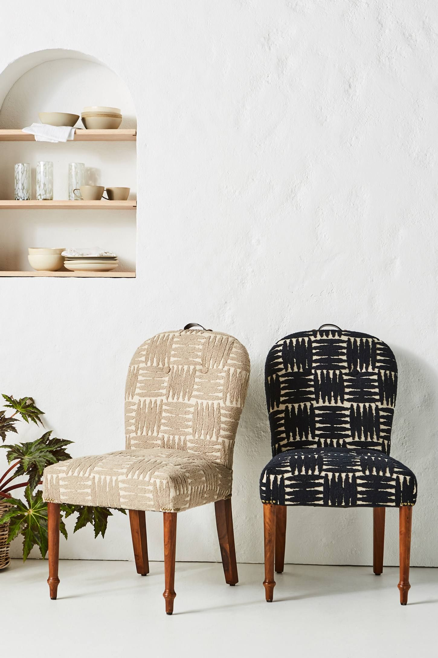 Mumbai Dining Chair Dining Chairs Moroccan Decor Living Room