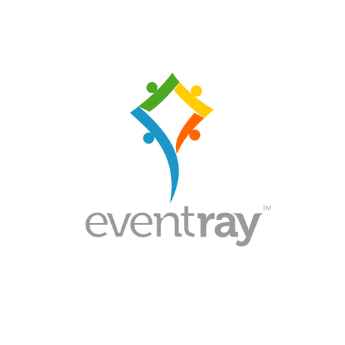 Create A Logo Illustration For Eventray With The Theme Conference Or Events Logo Design Contest Design L Logo Design Contest Event Logo Logo Illustration