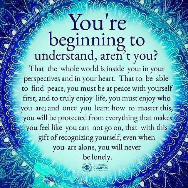 Pin By Tayprincess On Spiritual Words For Mind Body And Spirit