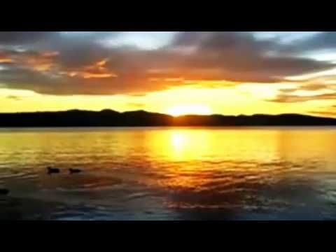 Aretha Franklin Bridge Over Troubled Water Hd Audio Youtube