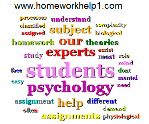 sample format of research paper reviews