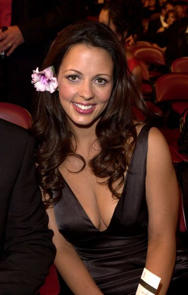 List Of Synonyms And Antonyms Of The Word Sara Evans 2000