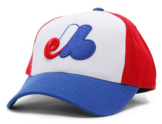 5113afa73b563 The 20 best fitted baseball cap designs of all time