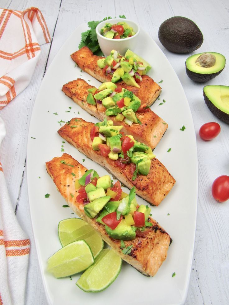 Easy Salmon with Avocado Salsa - Keto/Low Carb Fresh seared salmon served with a...   - KETO - #avocado #Carb #easy #fresh #Keto #KetoLow #salmon #salsa #Seared #served #searedsalmonrecipes Easy Salmon with Avocado Salsa - Keto/Low Carb Fresh seared salmon served with a...   - KETO - #avocado #Carb #easy #fresh #Keto #KetoLow #salmon #salsa #Seared #served #searedsalmonrecipes Easy Salmon with Avocado Salsa - Keto/Low Carb Fresh seared salmon served with a...   - KETO - #avocado #Carb #easy #fre #searedsalmonrecipes