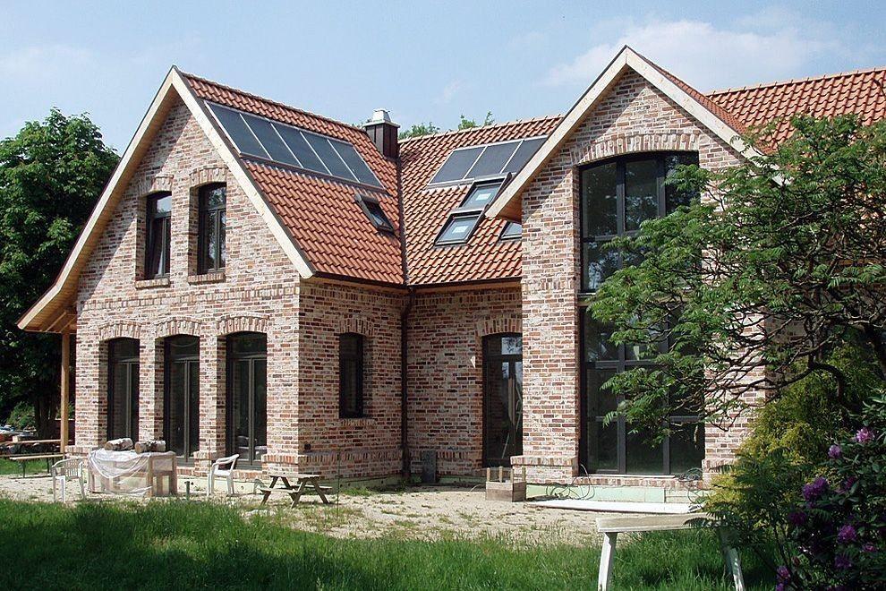 Pin von Kaspars auf Majas idejas Haus, Einfamilienhaus