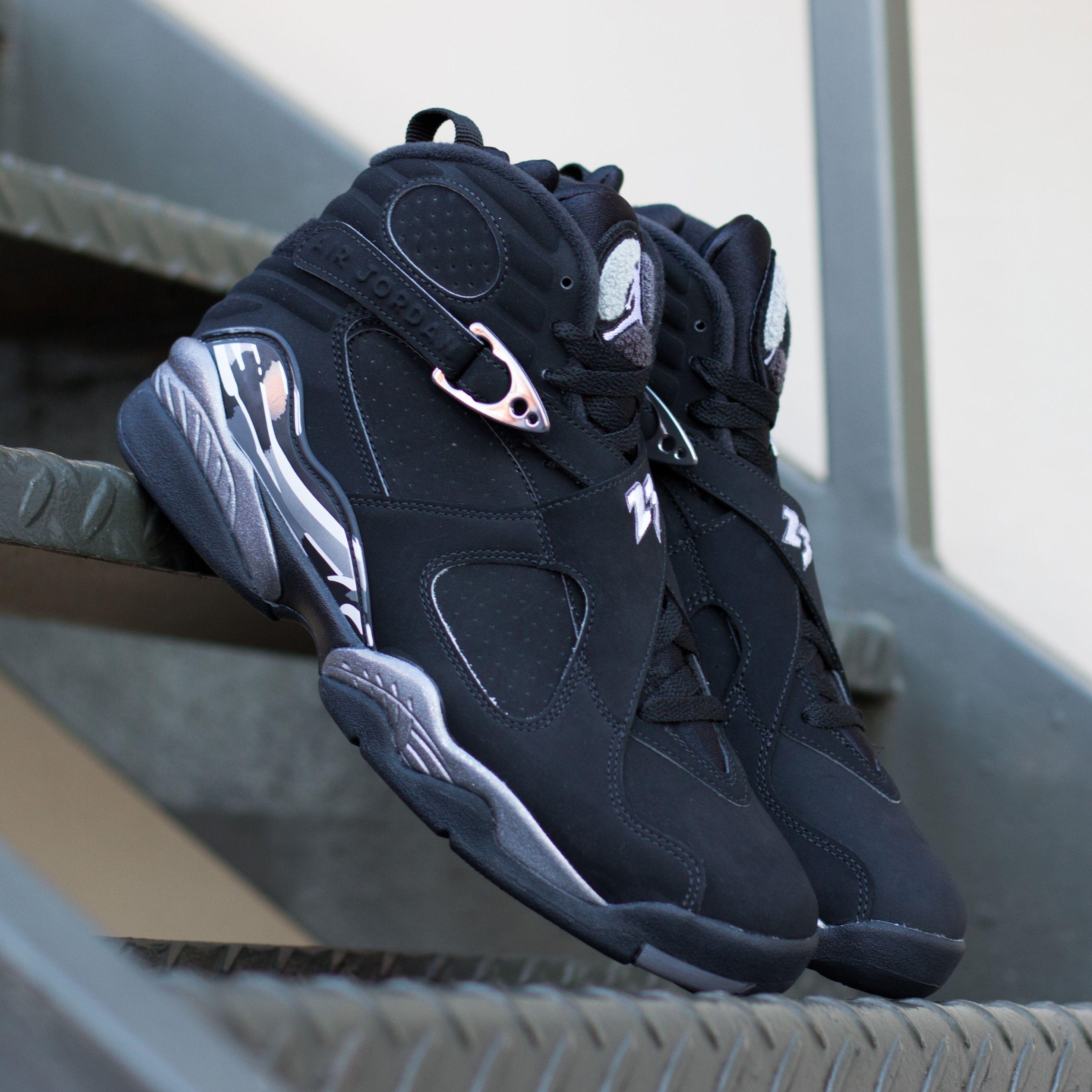 Air jordans, Men's shoes, Sneakers nike