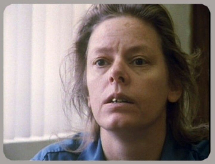 psychological look at aileen wuornos Aileen wuornos was tried, convicted, and executed for the murder of seven men in central florida she accused these men of rape or attempted rape, stating that they were murdered in self-defense however, before living her life as a serial killer she continued to face the criminal justice system.