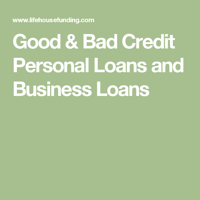 Direct Loan Lenders For Payday Loans Cash Advance Maili Best Personal Loans In Texas Cheapest Personal Payday Loans Online Best Payday Loans Cash Advance Loans