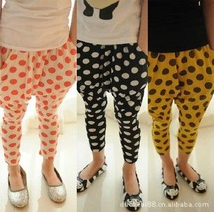 91f77f17bacf8 harem pants More like pajama pants! Please don't wear this in public, the  one makes you look like a giraffe!!! Don't!