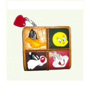 Un portamonete in borsa perché a metà pomeriggio faccio una pausa gelato! #limoni #summerbag
