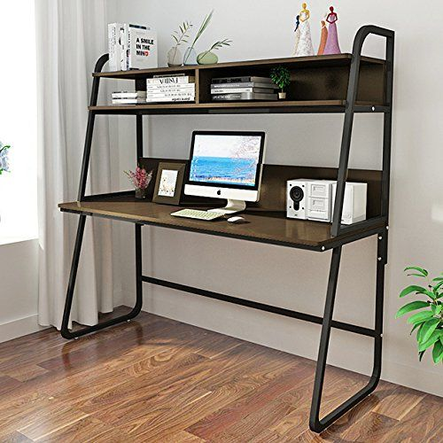 Pin Em Home Office Furniture