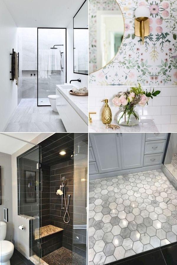Funny Bathroom Decor Washroom Set