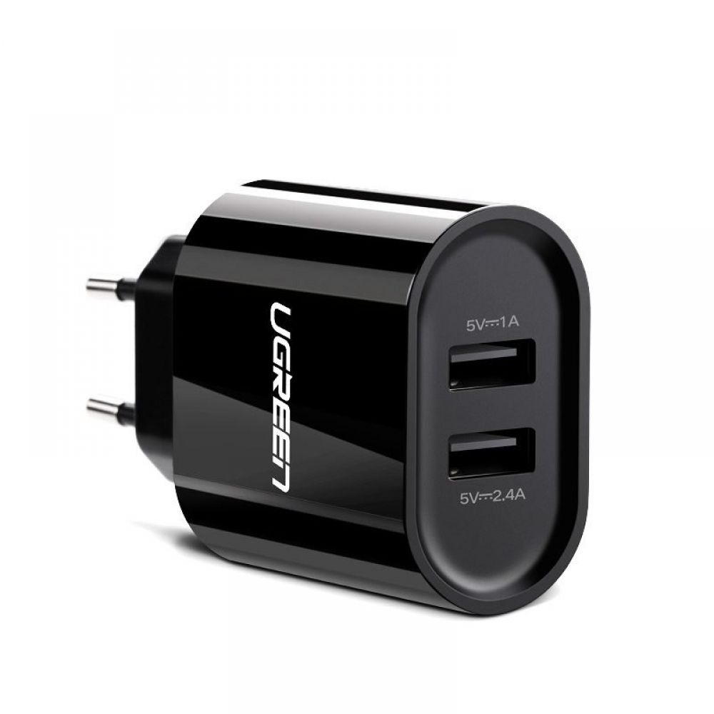 Fast universal dual usb charger in 2020 usb chargers