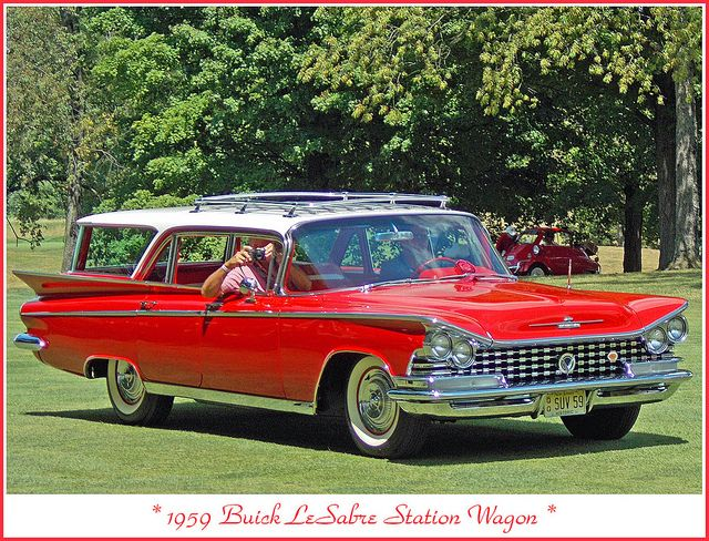 380 1959 Ideas In 2021 Station Wagon Cars Wagon Cars Ritchie Valens