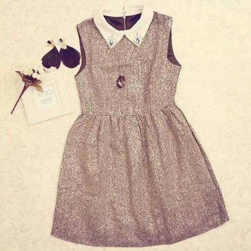 dress  #indie