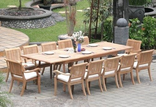 36++ Good quality outdoor dining sets Trend