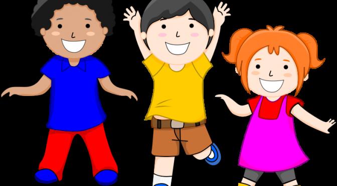 Quick Payday Loans >> Резултат с изображение за centre de loisirs | Kids clipart, Emergency response team, Pre primary ...