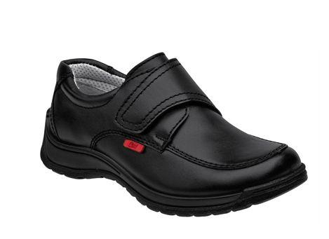 2b79e5e791b MODELOS DE ZAPATOS ESCOLARES PARA NIÑOS #escolares #modelos  #modelosdezapatos #zapatos