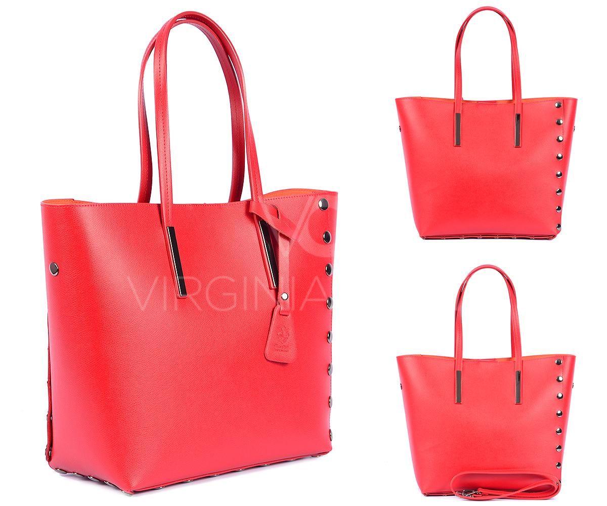 купить сумку итальянских брендов