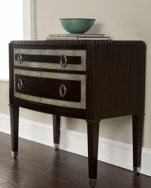 Explore Fine Furniture, Accent Furniture, And More! John Richard ...