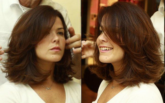 Pin Em Hair Cut