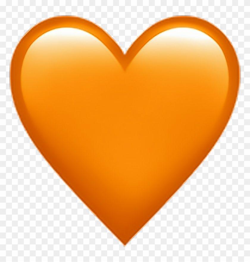 Pin By Mario Esquivel On Imprimibles Heart Emoji Black Heart Emoji Emoji