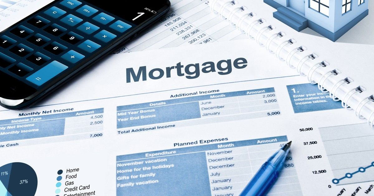 3 Smart Mortgage Moves For 2018 The Motley Fool Second
