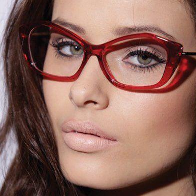 oculos feminino grau moderno - Pesquisa Google   look   Pinterest ... e2d6392e72