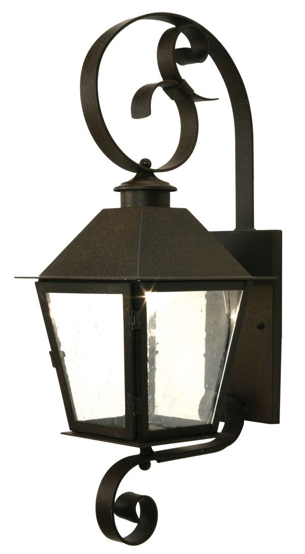 Click For Details Large Candle Wall Sconces