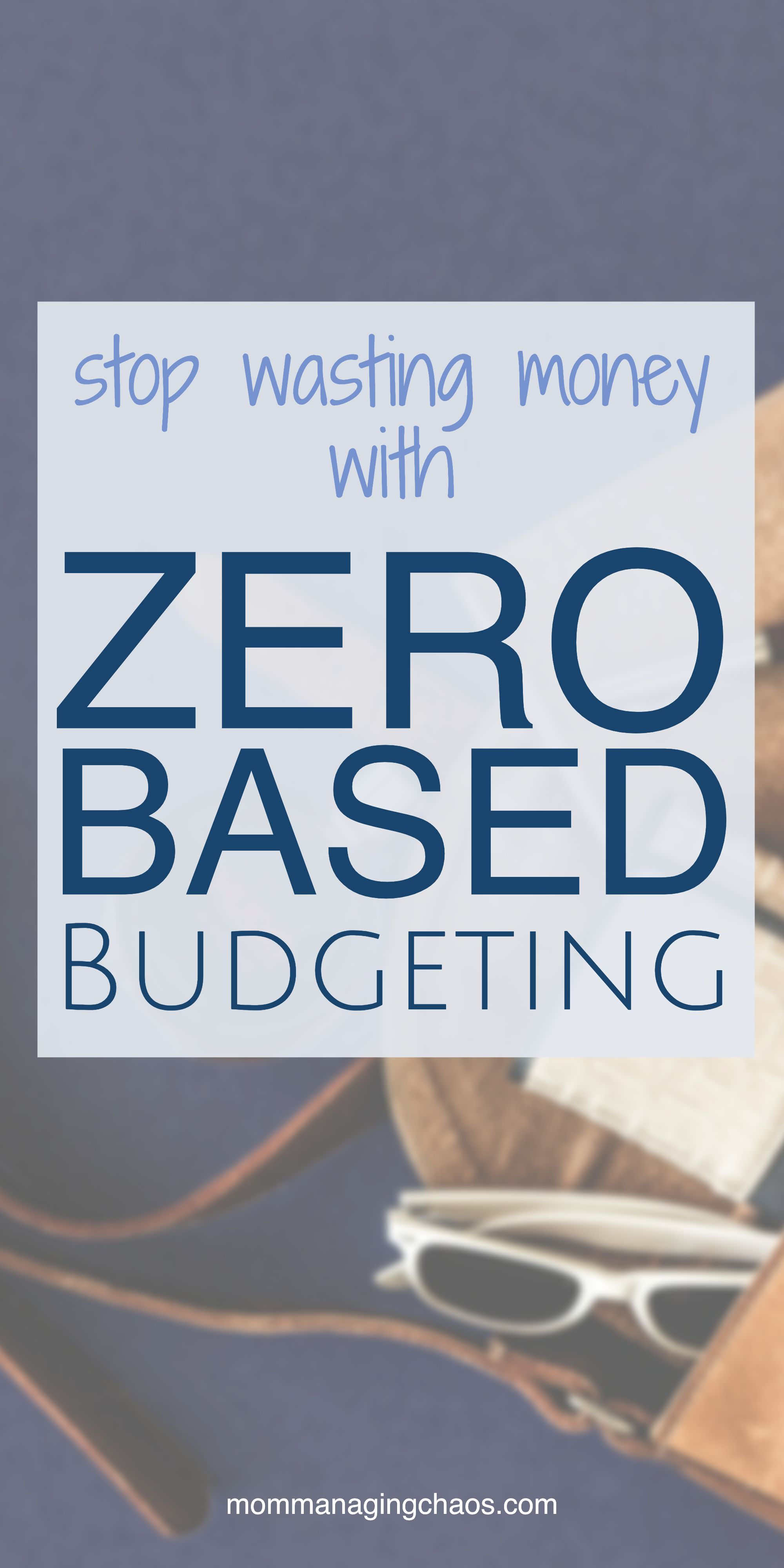 Pin On Budgeting Finances