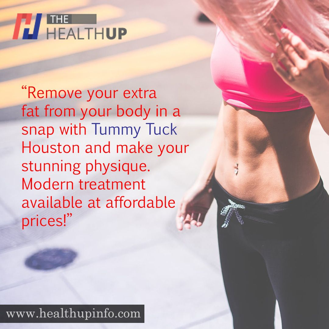 Pin on Health up