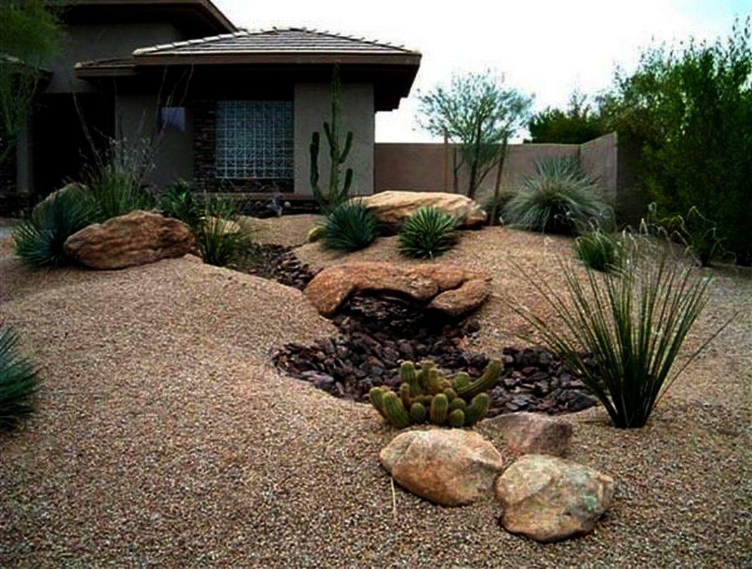 Backyard Landscape Design San Diego In Landscape Gardening Bristol