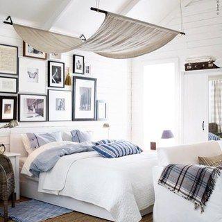 wohnung ausmisten mit diesen 10 schritten sorgst du endlich f r mehr platz bett pinterest. Black Bedroom Furniture Sets. Home Design Ideas