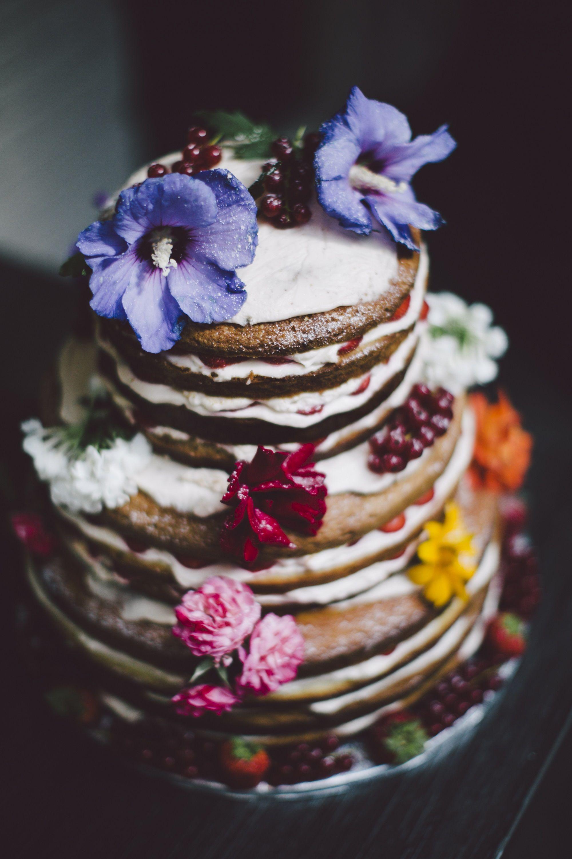 Chris Wedding Planner - Wedding & Event Planner   Torte