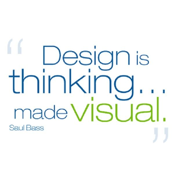 Quotes | Haskell Interiors Blog | Home Design Ideas | Pinterest ...