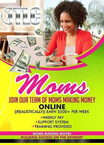 Total Life Changes Team USA - Own Your Own Business  for a Low Start Up Cost of ONLY $92.95 - Click image to visit my site (to Join click JOIN NOW - Use Rep ID# 2869571)  For add'l info on what's included in Start-Up Cost visit https://www.facebook.com/TheHinesNetwork/photos/a.239131026249482.1073741828.239119656250619/609473619215219/?type=3&theater