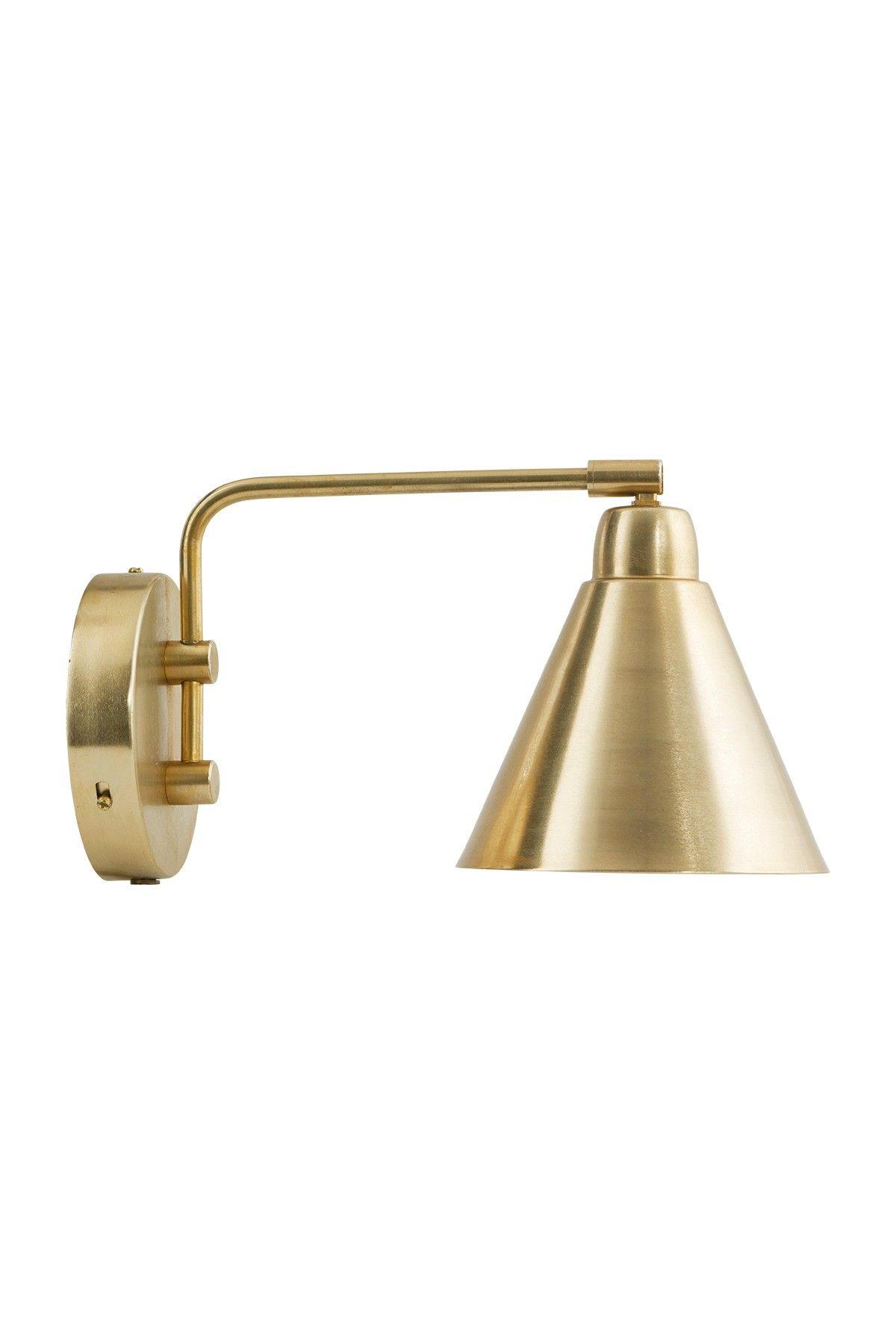 game wandlampe cb0643 house doctor ab 125 00 bestpreis garantie versandkostenfrei 28 tage. Black Bedroom Furniture Sets. Home Design Ideas