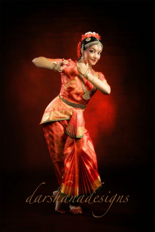 darshanadesigns: Arangetram Invitation | Bharatanatyam ...