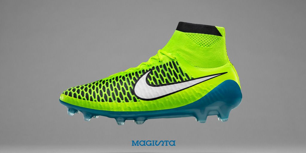 Nike Women's World Cup Soccer Cleats