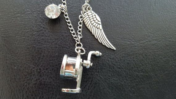Check out this item in my Etsy shop https://www.etsy.com/listing/244205043/perfect-for-favorite-teacher-silver