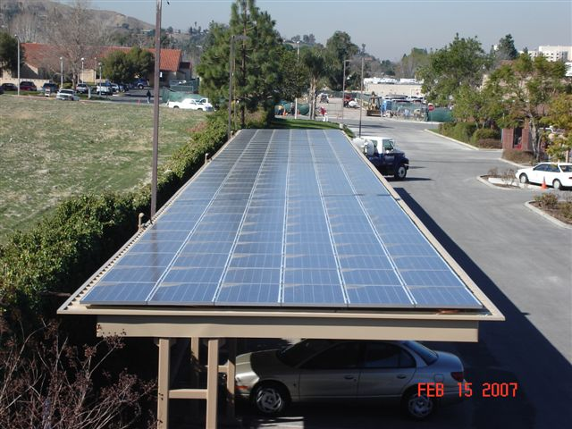 Solar Panel Carport Beautiful Solar Panels Carports Awnings Ev